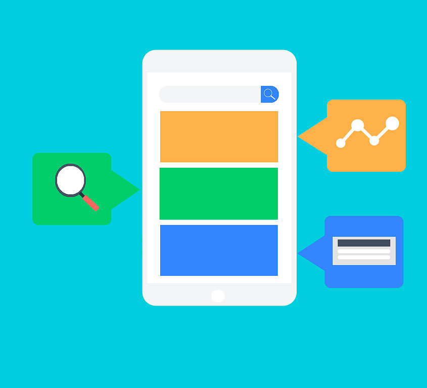 best-mobile-seo-services