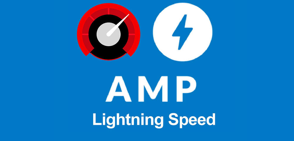 What Is The Lightning Bolt Icon In Google Search Does Google Amp
