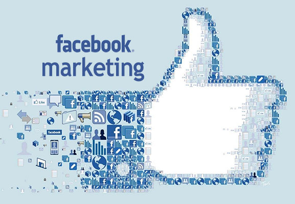 Best-Facebook-Marketing-Agency-India