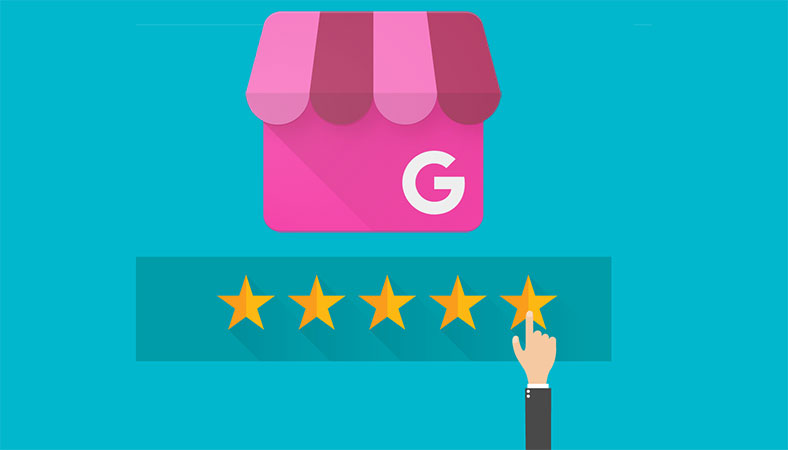 Direct Link for Google My Business Customer-Reviews