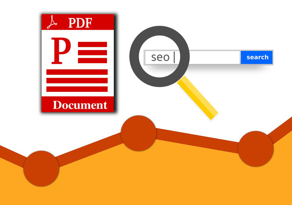 PDF-Submission-Sites