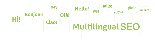 multilingual seo services
