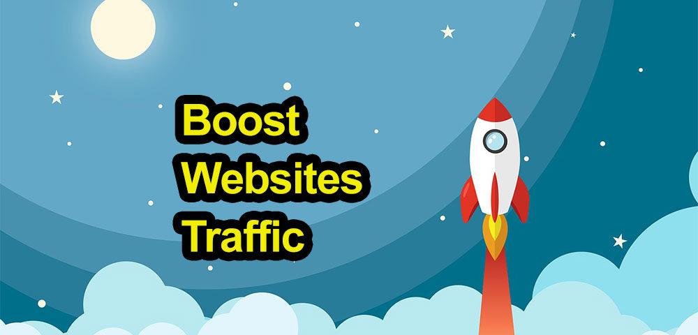 boost-website-ranking