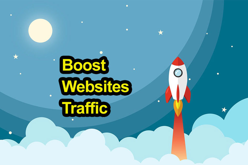 boost-website-ranking