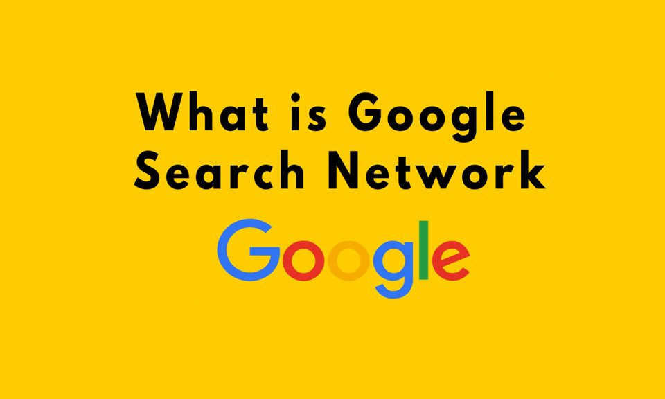 What-is-the-Google-Search-Network-1024x576