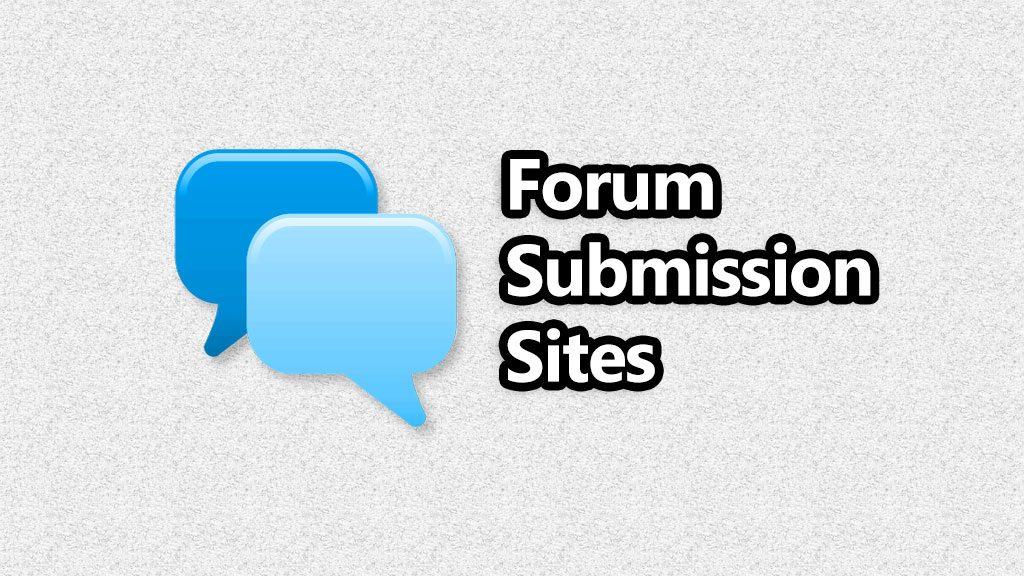 100 High Quality PA/DA PDF Submission Sites List 2019